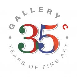 35 Year Anniversary Exhibition