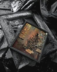 An Introspective Christmas by Watson  Brown
