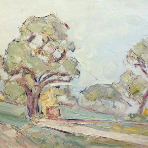 Wladimir de (Wlodzimierz) Terlikowski (1873-1951)