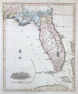 Florida by Maps (collection)