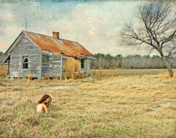 Miranda's World (I Apologize, Mr. Wyeth) by Watson  Brown