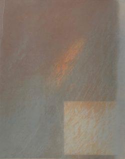 Solstice by Herb  Jackson