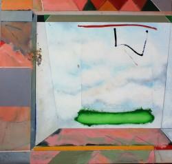 Untitled by Horace Farlowe (1933-2006)