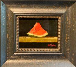 Watermelon by Bert Beirne