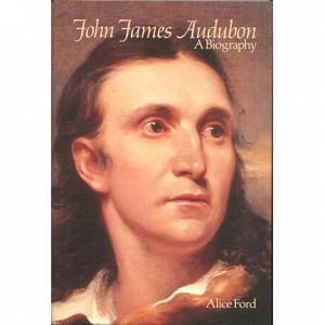 audubon-book