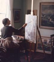 blakeslee-painting