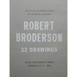 broderson_-book