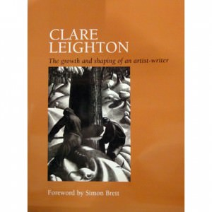 clareleighton-book
