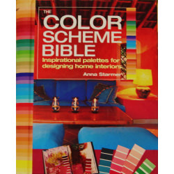 colorbible-book