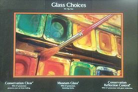glass-options