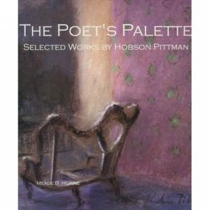 pittman-book