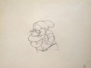 Doc by Walt Disney Studios